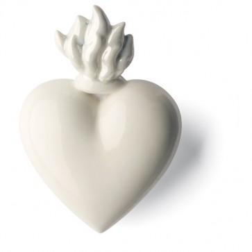 sacreCoeur Porzellan Geschenk Denz Herz