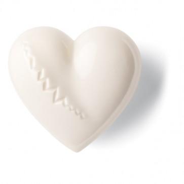 dolores Porzellan Geschenk Denz Herz