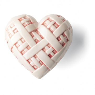 gretel Porzellan Geschenk Denz Herz