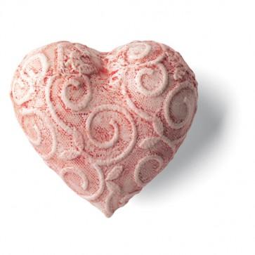 may Porzellan Geschenk Denz Herz
