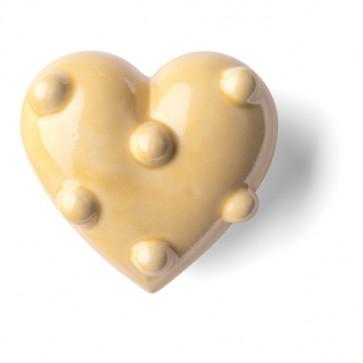 honigmond Porzellan Geschenk Denz Herz