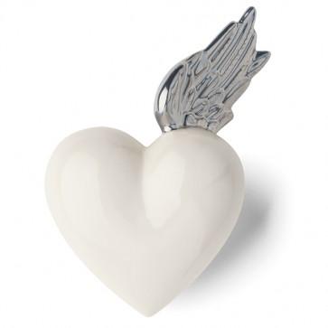 berenike Porzellan Geschenk Denz Herz