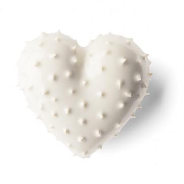 herzigel, Porzellan-Herzen und Geschenkideen von Denz Herz