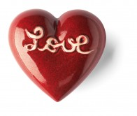 hot love