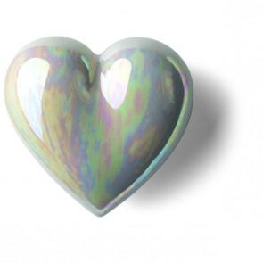 Porzellan Herz Heaven DenzHerz