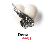 DenzHerz